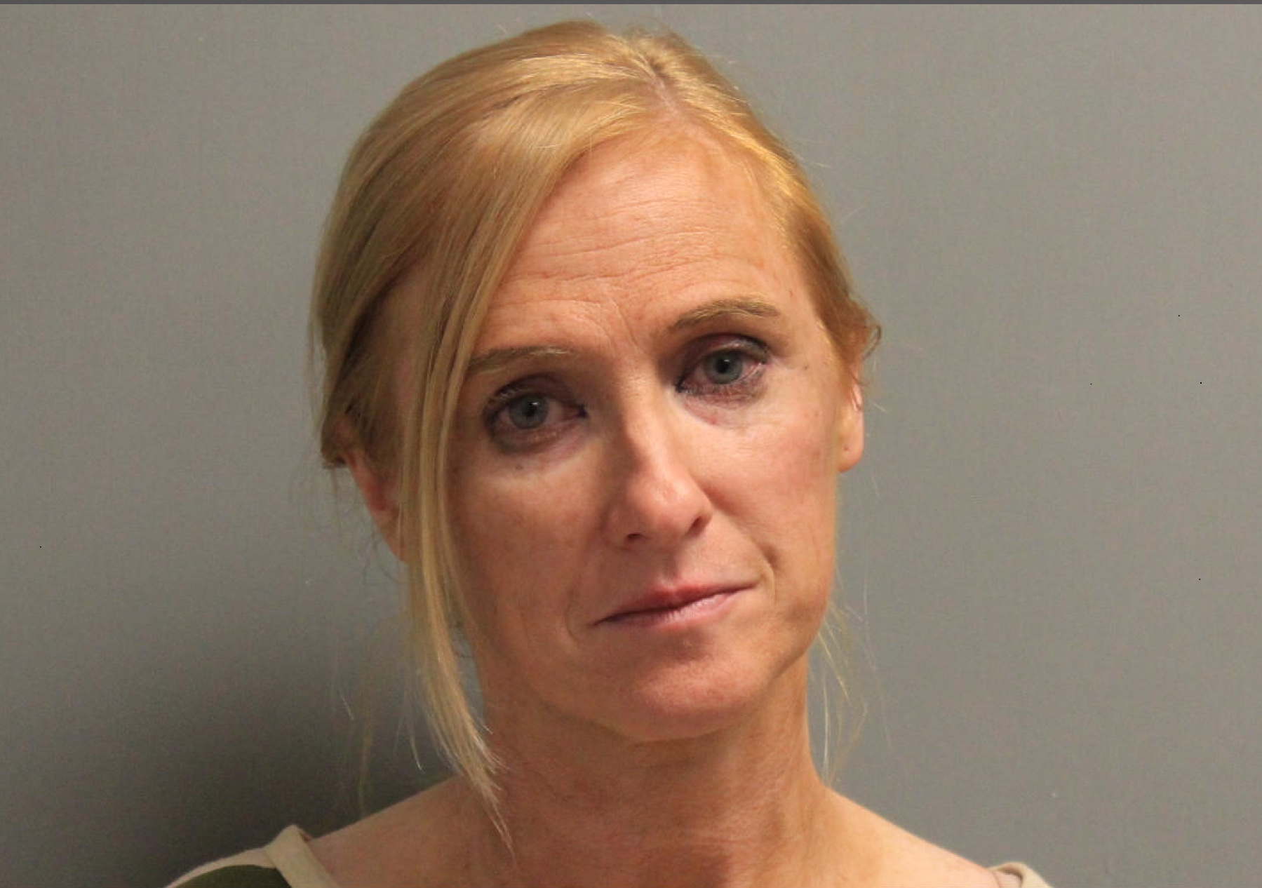 Teacher alcohol arrest_1540501943054.JPG.jpg