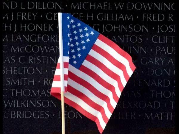 Veterans Day_1541895048798.jpg.jpg