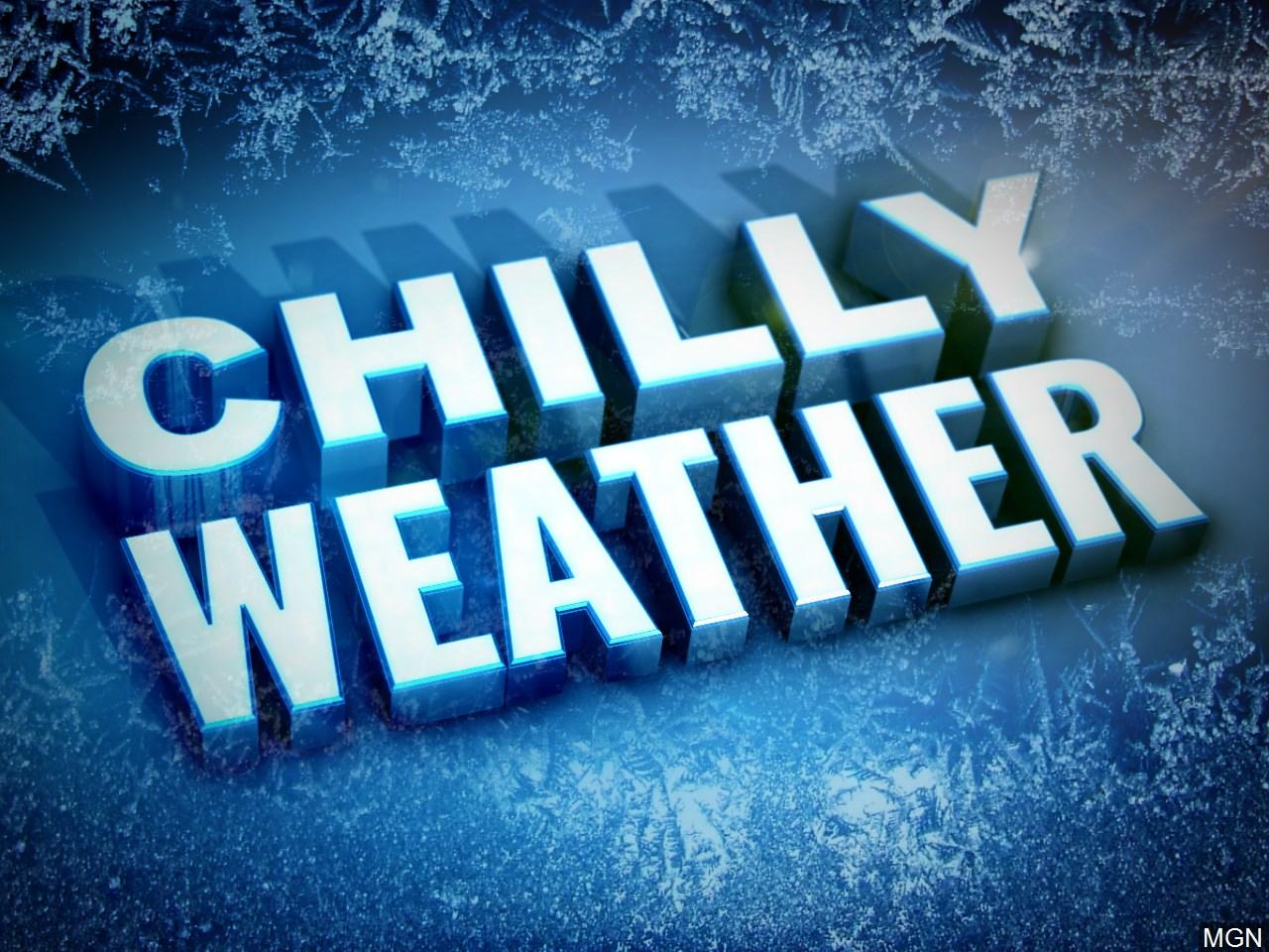 chilly weather_1542225394548.jpg.jpg