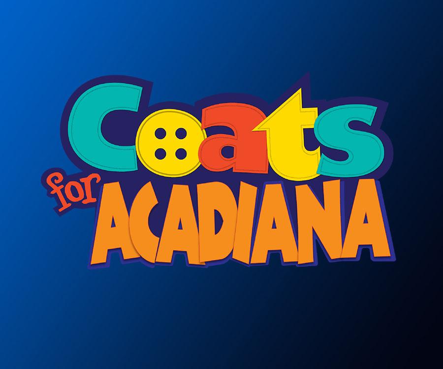 coats for acadiana_1543446853326.jpg.jpg