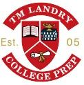 tm landry college prep_1535564795808.jpg.jpg