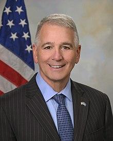 220px-Ralph_Abraham_official_congressional_photo_1542380552995.jpg