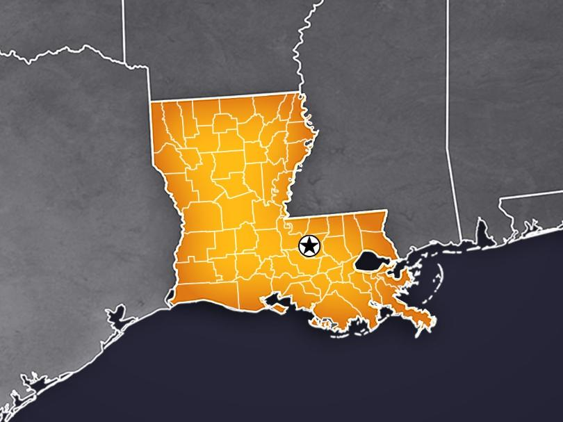 Louisiana_1520306734611.jpg