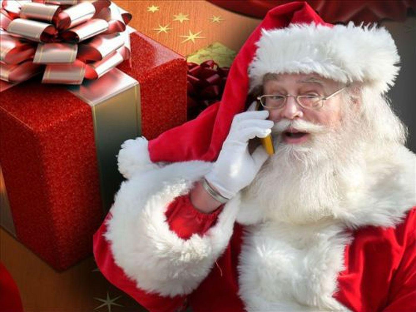 Santa_1545170621038.jpg