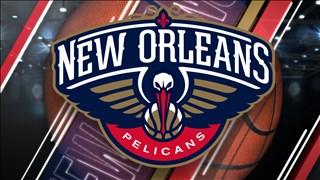 Saints, Pelicans owner Gayle Benson gifts Jesuit High School