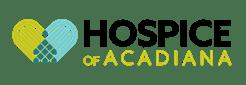Hospice of Acadiana_1550587001194.png.jpg