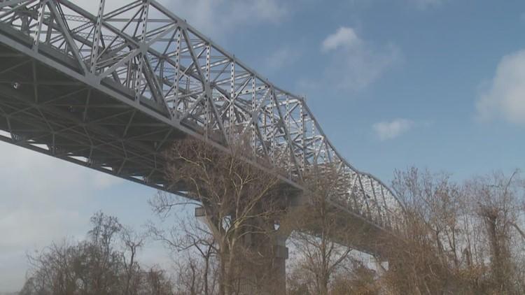 Huey P Long Bridge_1551298609387.jpg.jpg