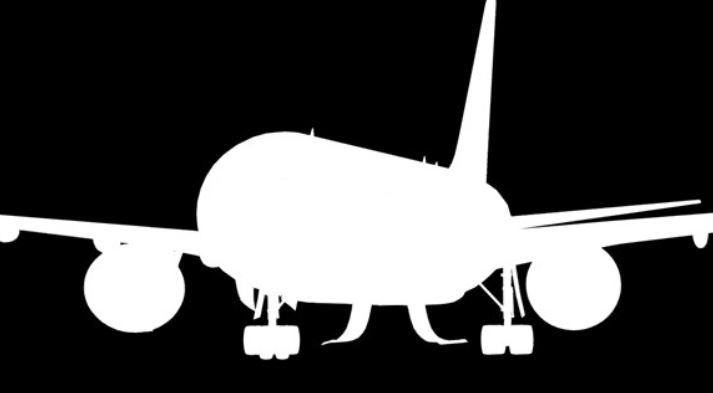 airplane_1549723846456.JPG