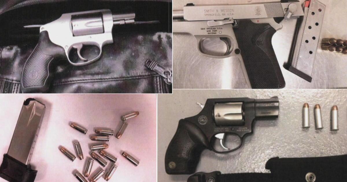 guns TSA CBS_1549560721730.jpg.jpg