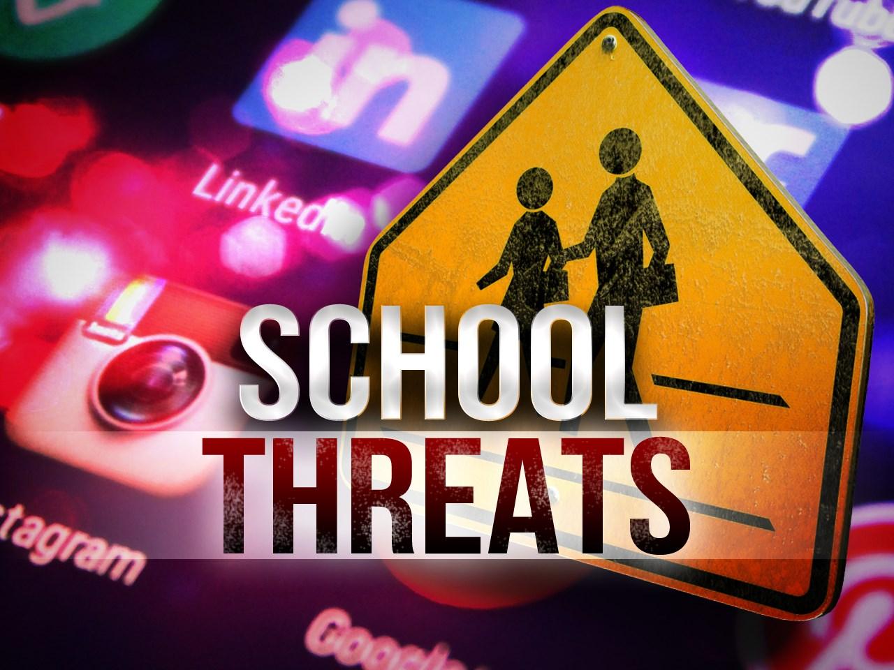 School threat