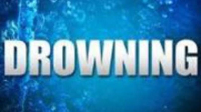 Drowning66_1552254374850.jpg