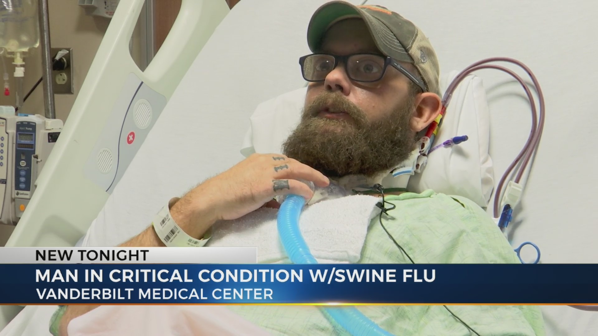 Swine_flu_dangers_0_20190319222522-873703986