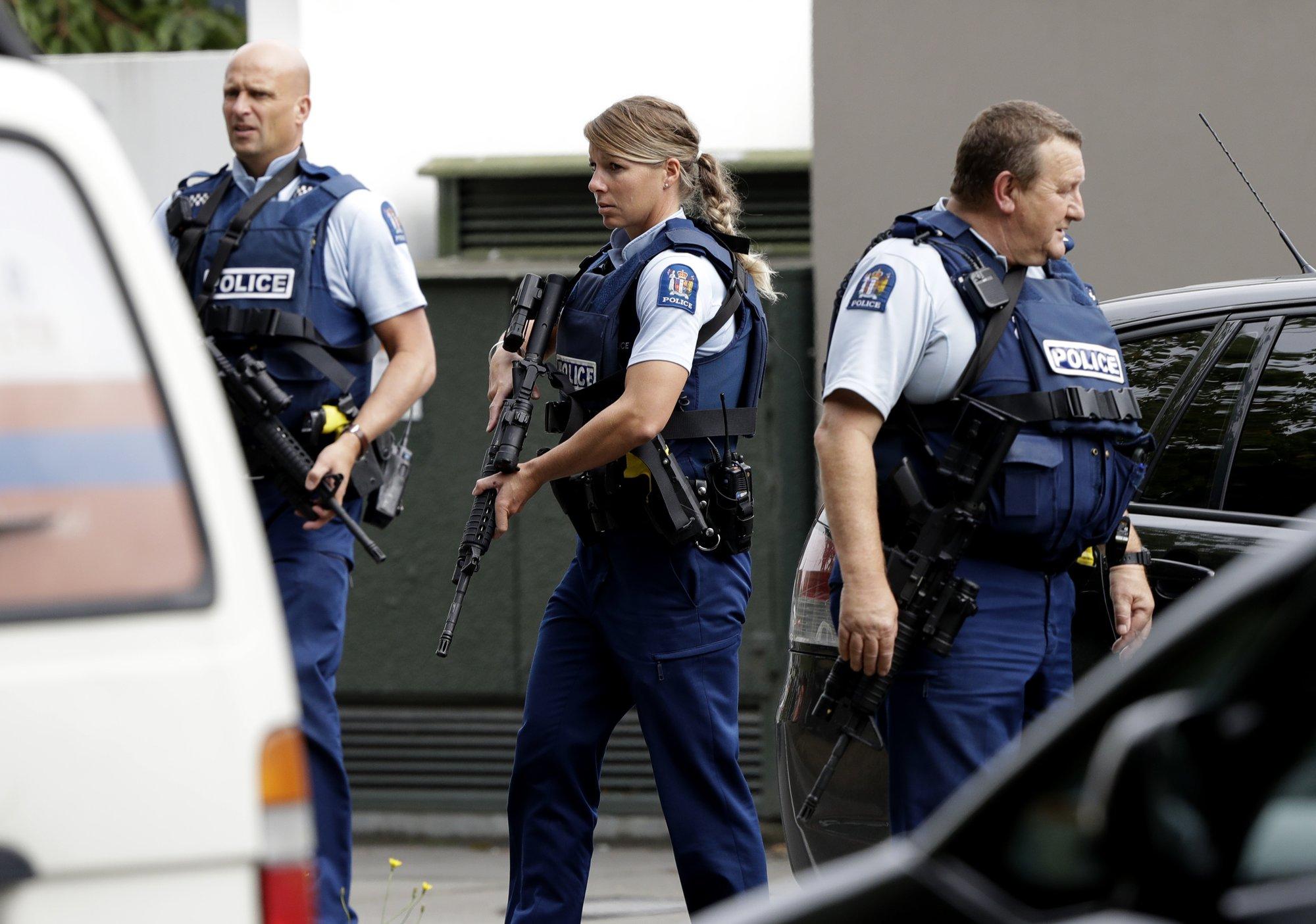 armed police partol in new zealand_1552620191151.jpeg.jpg