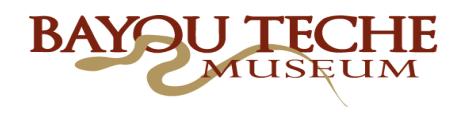 bayou teche museum_1553980566774.PNG.jpg