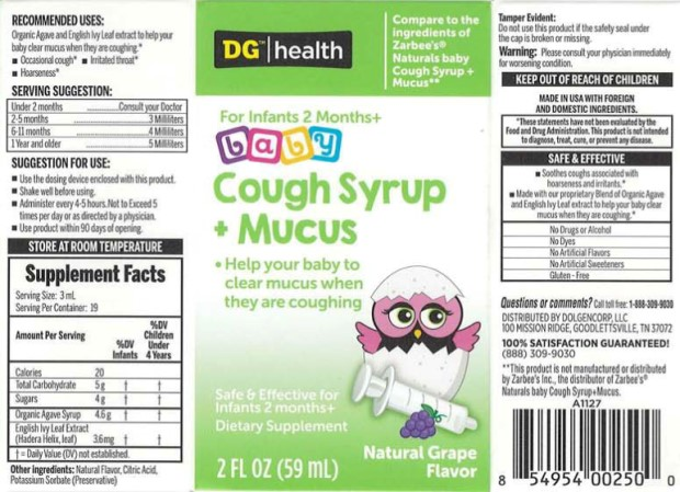 cough syrup recall_1553213024434.jpg.jpg