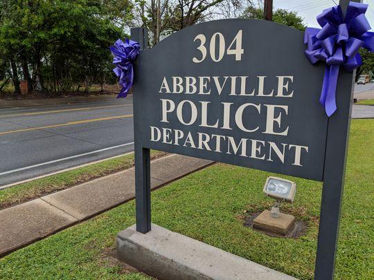 Abbeville Officer_1554929551003.jpg.jpg