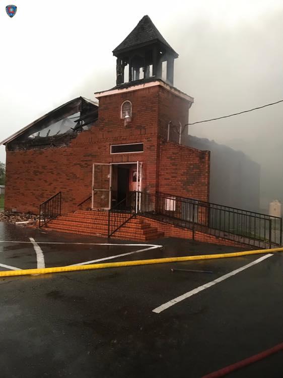 Mount Pleasant Baptist Fire_1554396102563.jpg.jpg