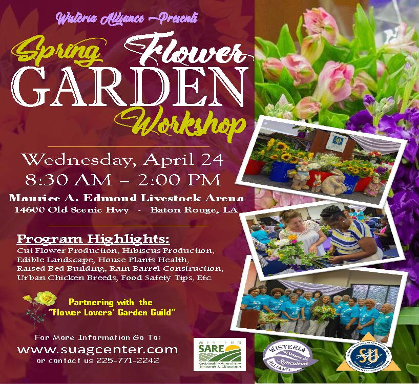 Spring Flower Worshop 2019 flyer 3.19 (1)_1555009720413.jpg.jpg