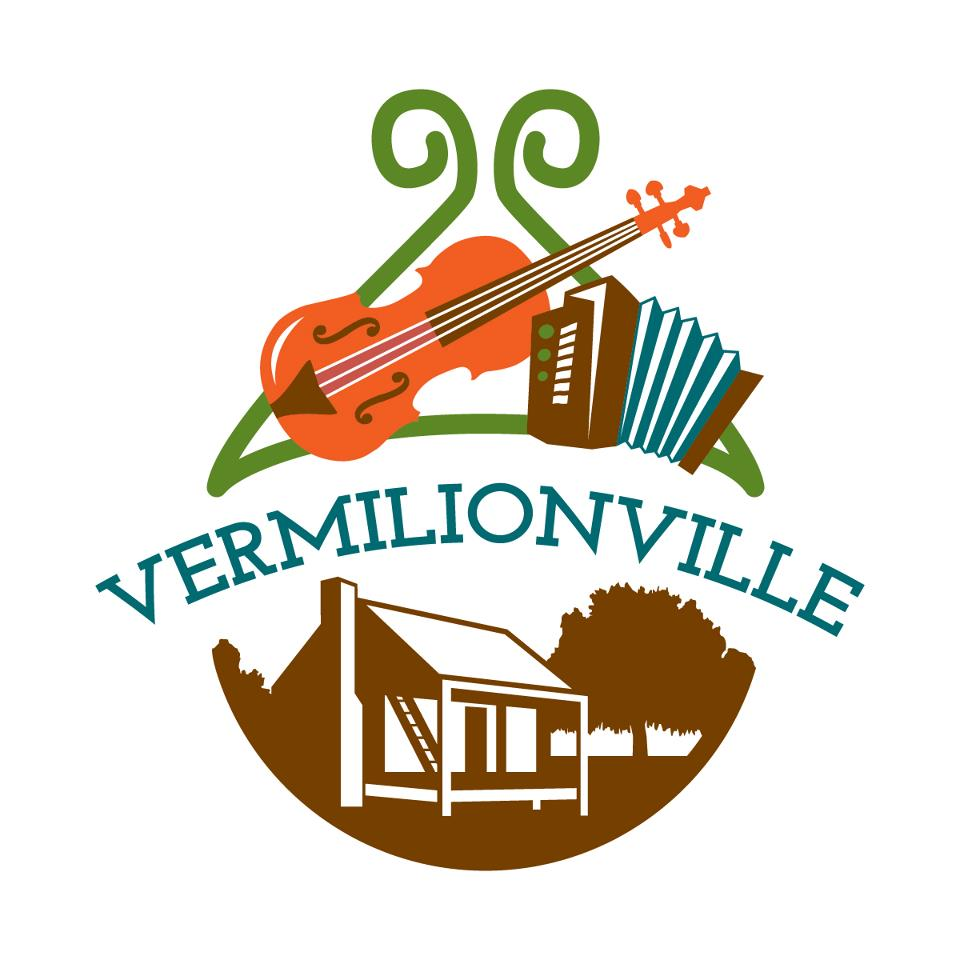 Vermilionville Facebook_1555001667971.jpg.jpg