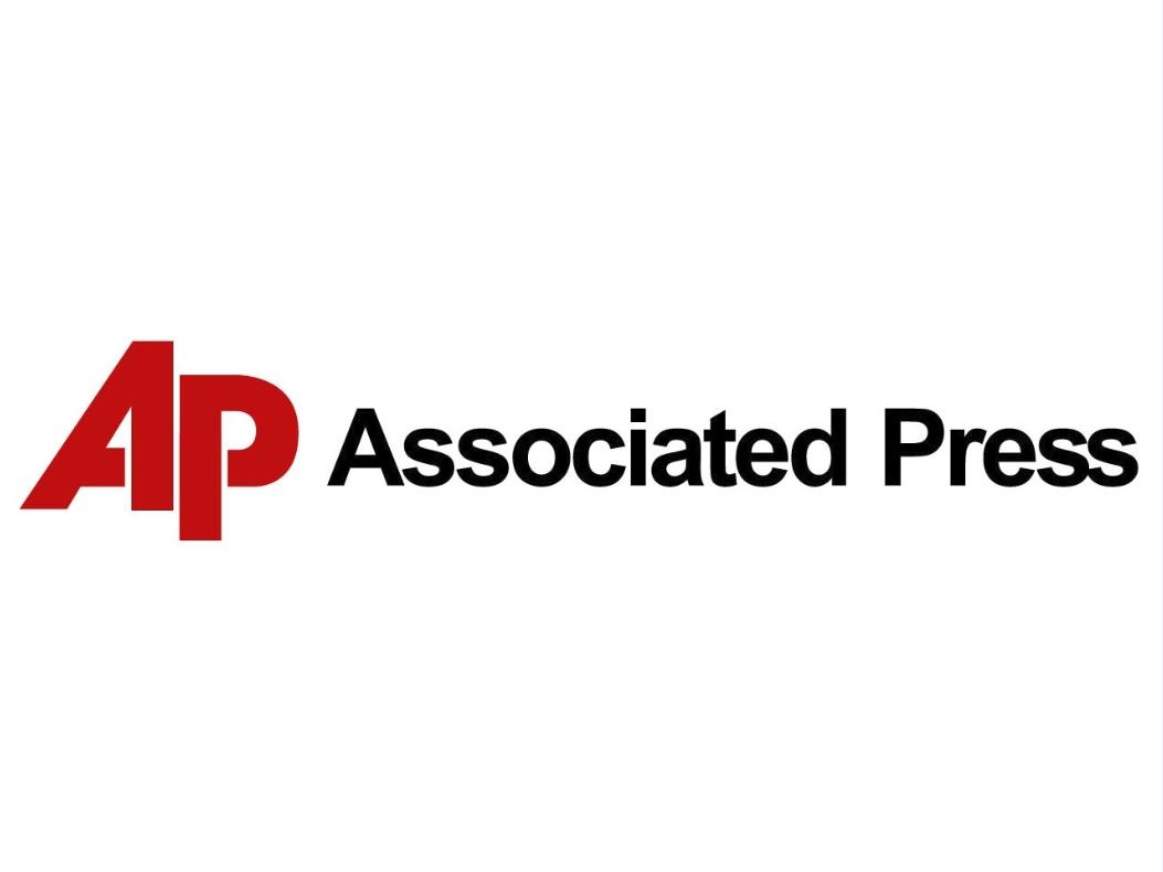 Associated Press logo_401575