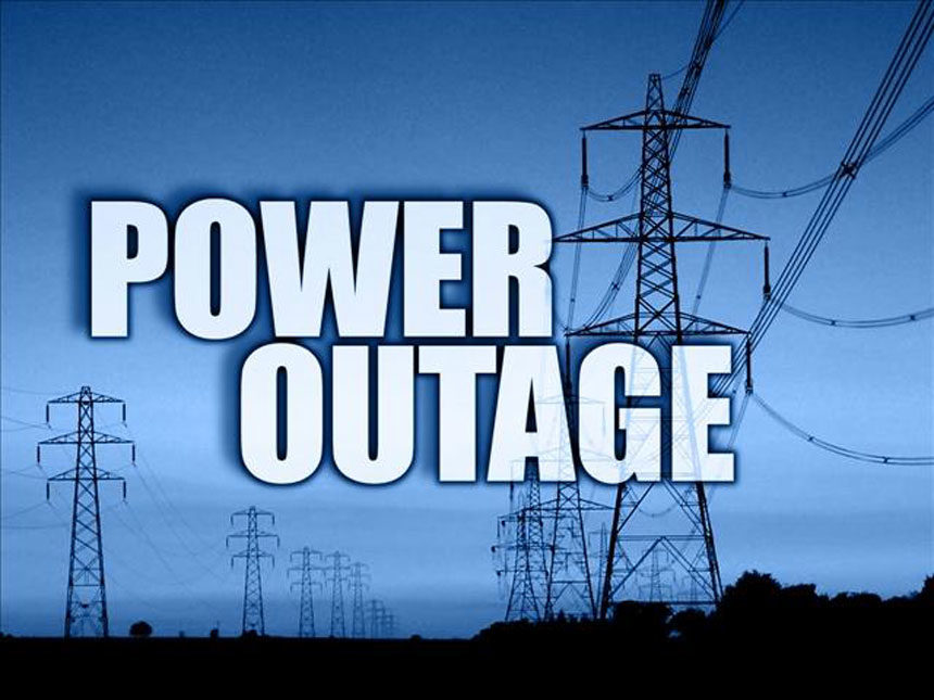 Planned power outage required as Entergy Louisiana continues upgrade