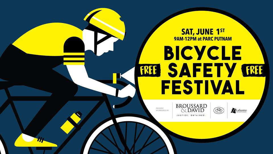 BICYCLE_SAFETY_FESTIVAL_4th_annual_PROMO_ART_1558118909599.jpg