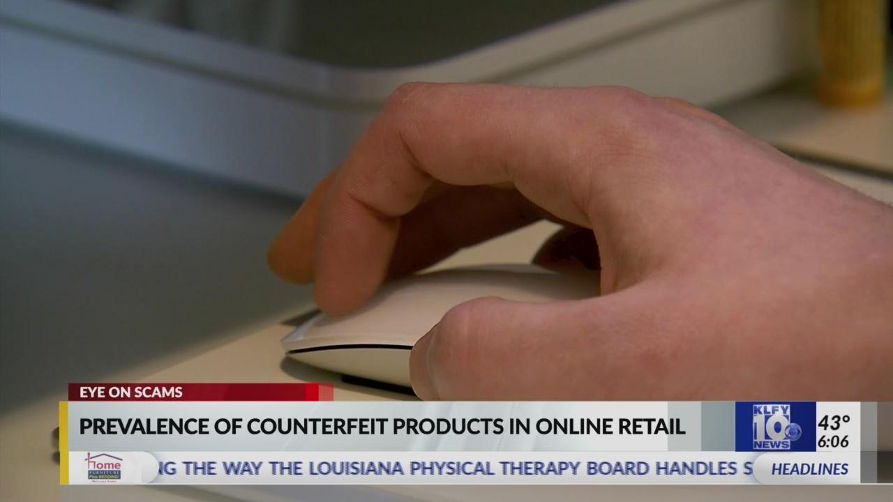 Counterfeit_goods_0_20190516231410