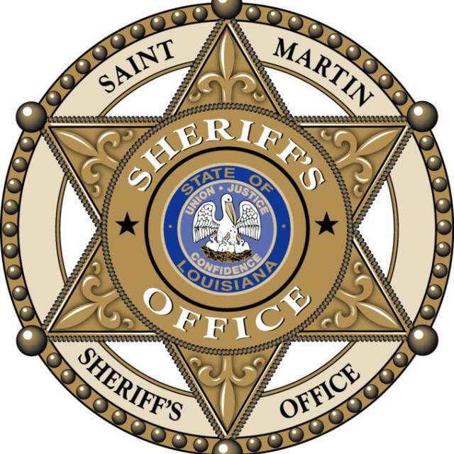 St. Martin Parish Sheriff's Office_1521472297100.jpg.jpg