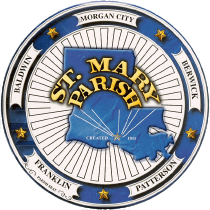 St. Mary Parish logo_1559233316917.png.jpg