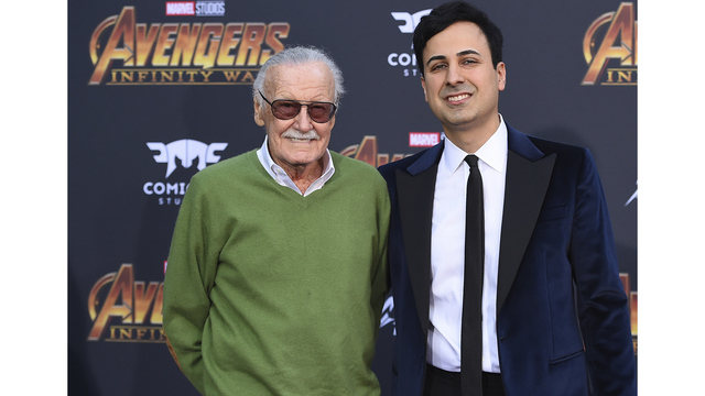 Stan Lee-Elder Abuse_1558833182127