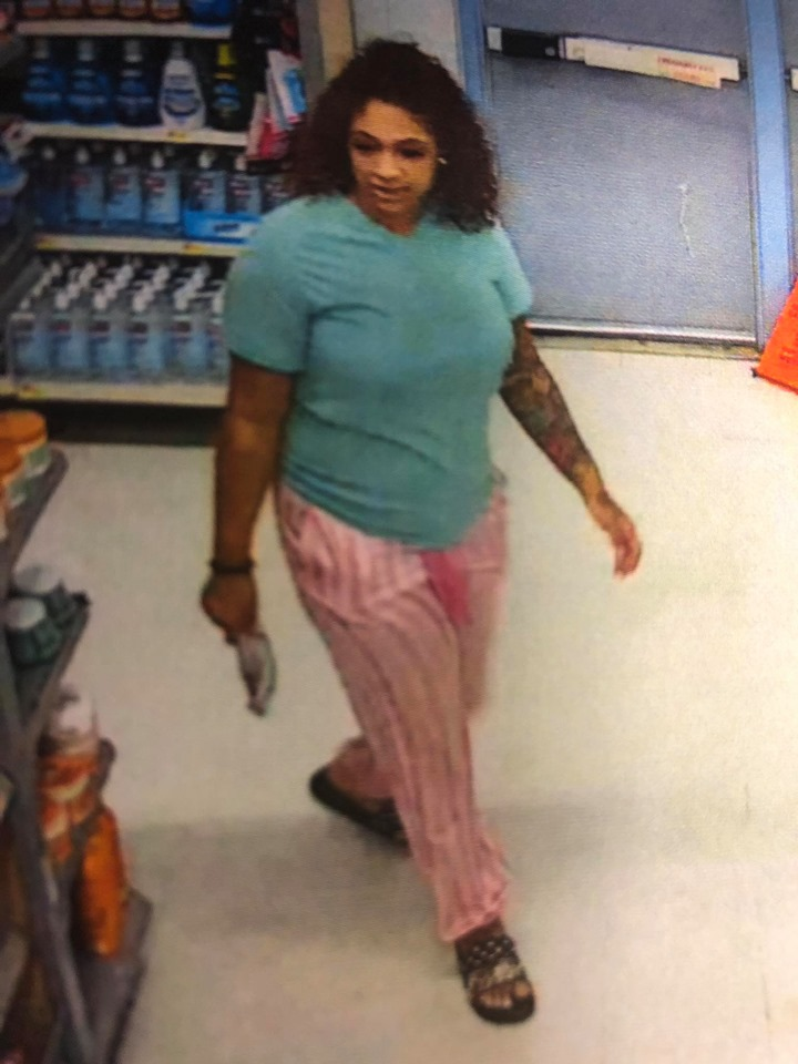 Walmart suspect 1_1559066360161.jpg.jpg
