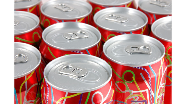 Red Soda Cans Background_1556807247273