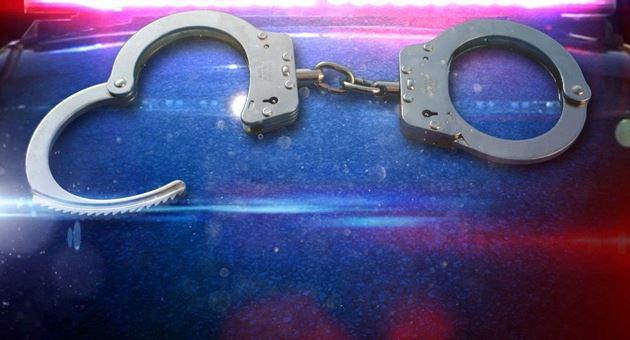 handcuffs_151018