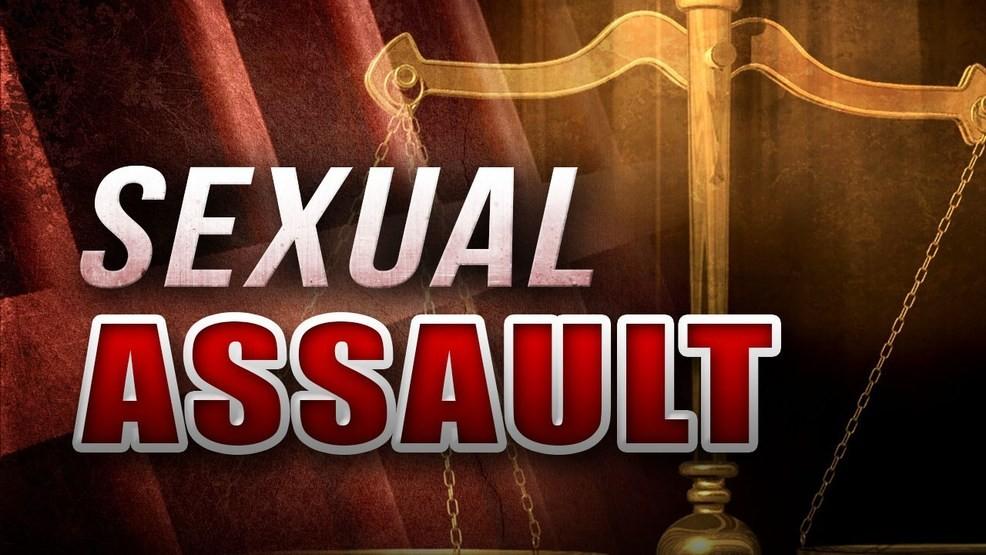 sex assault_1556767571405.jpg.jpg