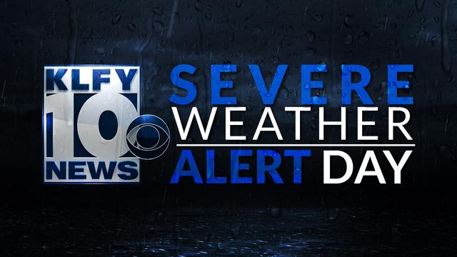 Severe Weather Alert Day Facebook post_1522788484170.jpg_39023410_ver1.0_640_360_1557492756353.jpg.jpg
