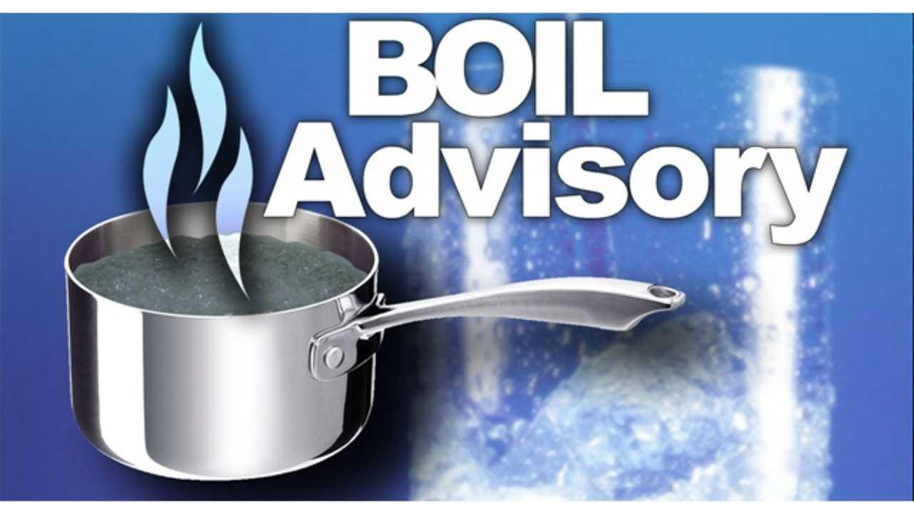 boil advisory_1553014436300.jpg.jpg