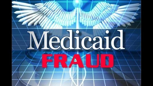 medicaid fraud_1559855122620.jpg.jpg