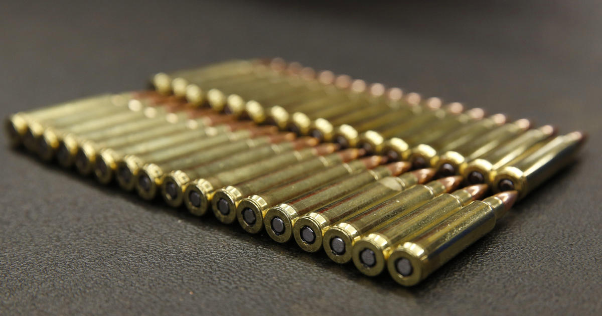 rifle-1_1560292394416.jpg