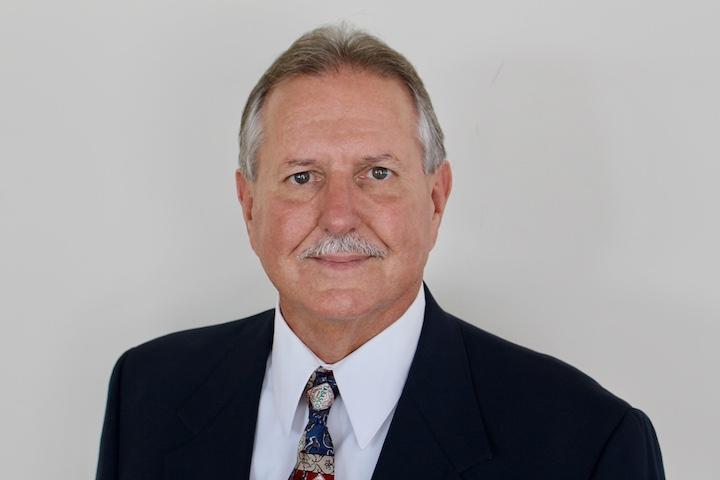 Tim Monceaux