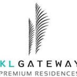 KL Gateway Premium Residences Logo