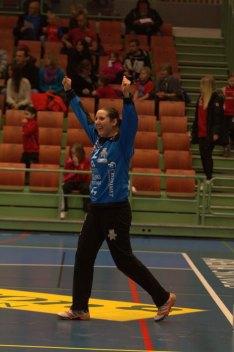 Sonja Koskinen