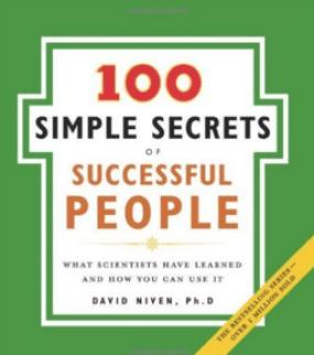 028 - 100 successful
