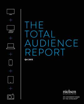 044 - Nielseni raport