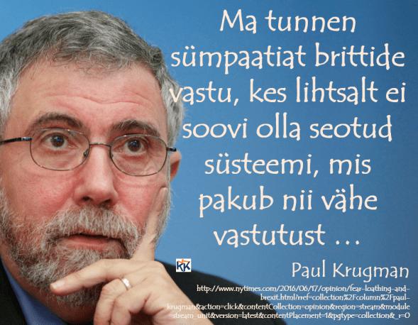 788 - krugman