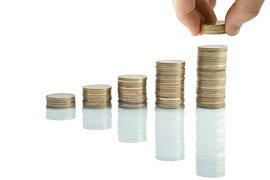Mögliche Neuregelungen zur Bewertung von Pensions-, Abfertigungs- und Jubiläumsgeldrückstellungen nach UGB