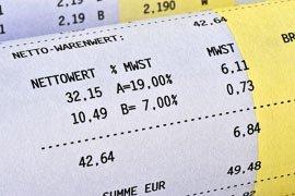 Änderungen durch den Einkommensteuerrichtlinien - Wartungserlass