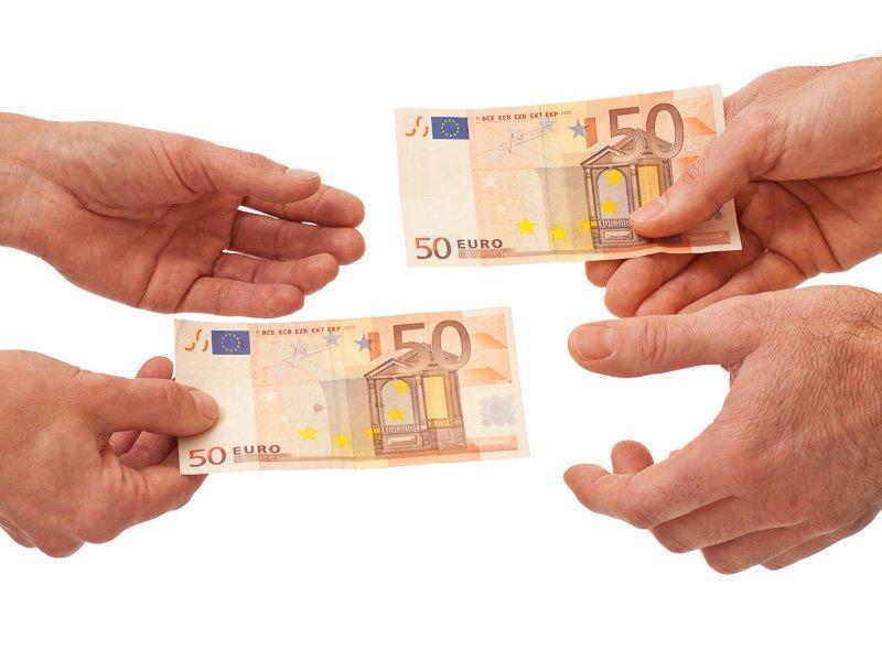 Umsatzsteuer-Wartungserlass 2013