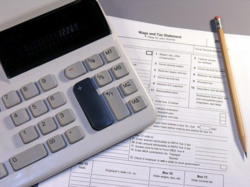 Neue steuerliche Abzinsung bei langfristigen Rückstellungen