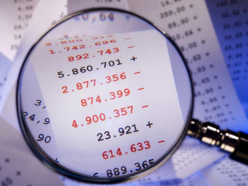 Kosten für eine Augenlaseroperation sind keine Werbungskosten