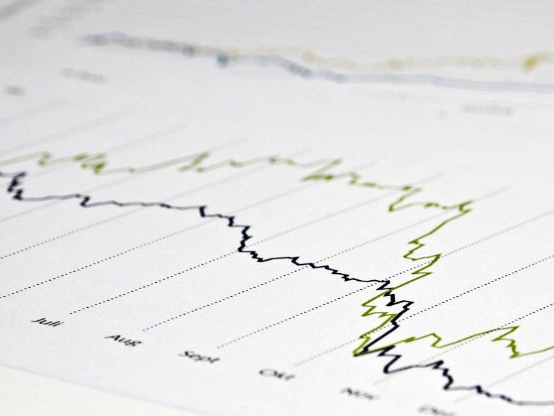Beschränkung maximal abzugsfähiger ausländischer Sozialversicherungsbeiträge?